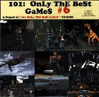 101 Best Games Volume 6