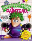 Lemmings Paintball - US and International Packaging